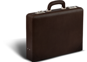 attache_case_luxe